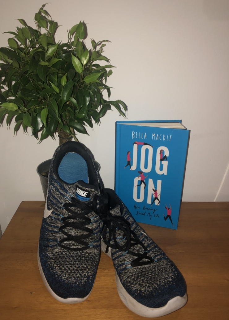 jog-on-bella-mackie2